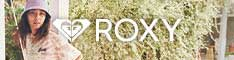 ROXY(ロキシー)