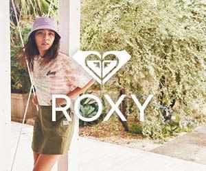 ROXY(ロキシー)公式オンラインストア