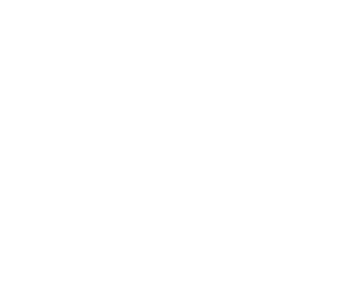 ROXY FITNESS RUN SUP YOGA 2016 in OKINAWA