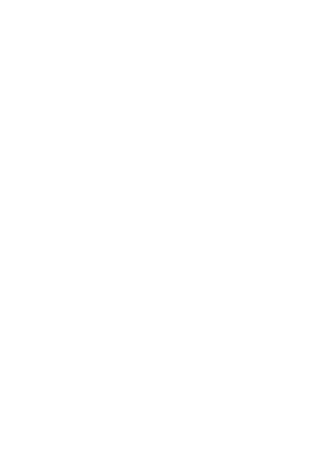ROXY FITNESS RUN SUP YOGA 2018 in FUKUOKA 09.08.2018