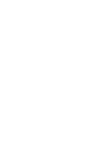 ROXY FITNESS RUN SUP YOGA 2019 in YOKOHAMA 2019年7月6 - 7日(2DAYS)